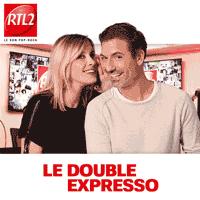 PODCAST RTL2 GRATUITEMENT TÉLÉCHARGER