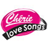 Chérie FM Love Songs