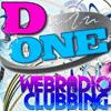 D-ONE Radio