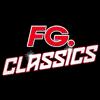 FG Classics