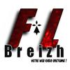 FL-Breizh-Radio.png