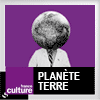 Podcast France culture Planète terre avec Sylvain Kahn