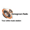HomeGrown Radio