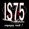 IS75 Radio
