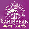 KMR Karibbean Moov Radio