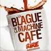 La-Blague-de-la-machine-à-café-podcast-rire-et-chansons.png