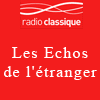 Les-Echos-de-l'étranger.png