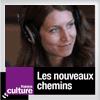 Les-Nouveaux-chemins-de-la-connaissance-Adèle-Van-Reeth.png