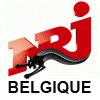 NRJ Belgique