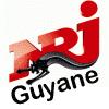 NRJ Guyane