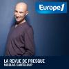 Nicolas-Canteloup-revue-de-presque.png