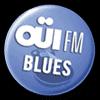 Oui FM Blues