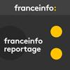 Podcast-France-Info-reportage-Patrick-de-Saint-Exupery-Edwige-Coupez.png