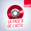 Podcast-France-Inter-Face-B-de-l-actu-internationale-Mickael-Thebault.png