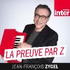Podcast-France-Inter-La-preuve-par-z-Jean-Francois-Zygel.png