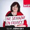 Podcast-France-Inter-Une-semaine-en-France-Claire-Servajean.png