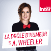 Podcast-France-Inter-drole-humeur-Alison-Wheeler.png