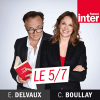 Podcast-France-Inter-invite-du-5-7.png