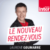 Podcast-France-Inter-le-nouveau-rendez-vous-Laurent-Goumarre.png