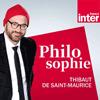 Podcast-France-Inter-petite-philo-Thibault-de-Saint-Maurice.png