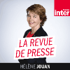 Podcast-France-Inter-revue-de-presse-Helene-Jouan.png