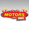 Podcast RMC, Jean-Luc Roy, Motors