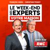 Podcast-RMC-Votre-maison.png