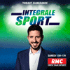 Podcast-RMC-integral-sport-christophe-cessieux.png