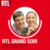 Podcast-RTL-Grand-Soir-Agnes-Bonfillon-Christophe-Pacaud.png