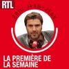 Podcast-RTL-La-première-heure-de-la-semaine-Eric-Jean-Jean.png