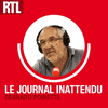 Podcast-RTL-Le-Journal-Inattendu-Bernard-Poirette.png