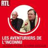 Podcast-RTL-Les-Aventuriers-de-l-inconnu-Jacques-Pradel-Henri-Gougaud.png