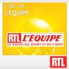 Podcast-RTL-l-oeil-de-l-equ.png