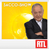 Podcast-RTL-le-sacco-show.png
