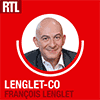 Podcast-RTL-lenglet-co.png