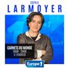 Podcast-europe-1-les-carnets-du-monde-Sophie-Larmoyer.png