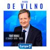 Podcast-europe-1-tout-roule-Pierre-De-vilno.png