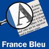 Podcast-france-bleu-RCFM-Des-livres-et-delires-Marie-Bronzini.png