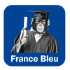 Podcast-france-bleu-corse-Naturellement-votre-RCFM-Jean-Pierre-Acquaviva.png