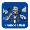 Podcast-france-bleu-corse-U-Nutiziale-RCFM.png
