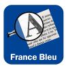 Podcast-france-bleu-les-histoires-vraies-de-provence.png