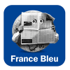 podcast Le journal France bleu Provence