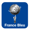 Podcast-france-bleu-provence-le-rendez-vous-engage.png