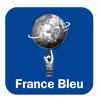 Podcast-france-bleu-provence-le-rendez-vous-engage.png