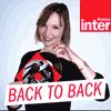 Podcast-france-inter-Back-to-back-Melanie-Bauer.png