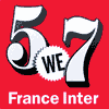 Podcast-france-inter-Dorothee-BARBA.png