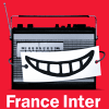 Podcast France Inter Le billet de Nicole Ferroni