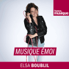 Podcast-france-musique-emoi-elsa-boublil.png