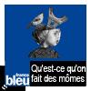Qu-est-ce-qu'on-fait-des-momes-podcast-france-bleu.png