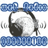 Quadratur Web Radio